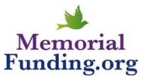Image of Memorial Funding