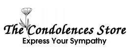 Image of the Condolences Store